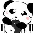 Pandaramic