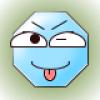 Аватар для cghckrasivaya