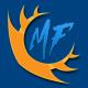 MiddayFury's avatar