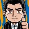 Alien Hominid HD XBLA + DLC`S - último mensaje por