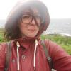 Le blog de Laurine