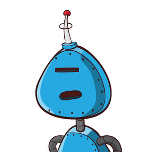 vaictor profile picture