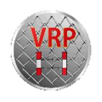 vrpfencingcontractors's picture
