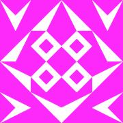 78b906e91162f78c5df4aade0997f5b4?s=180&d=identicon