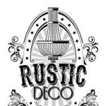 rusticdeco