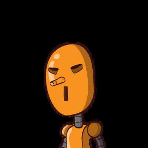 rdrgodavi profile picture