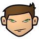 Ouroborus's avatar