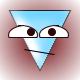 potsie7's Avatar (by Gravatar)
