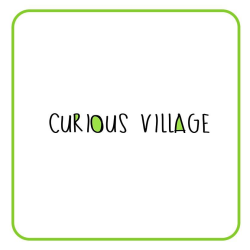 CuriousVillage