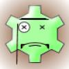 Аватар для Елена1012
