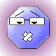 gcue's Avatar, Join Date: Sep 2009