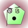 Аватар для mudvol