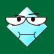 Аватар пользователя vitor
