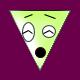 Avatar de nanoali
