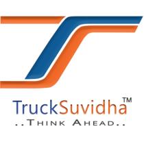 TruckSuvidha's picture