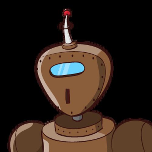 gmanintheusa profile picture