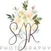 sjrphotography's Photo
