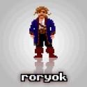roryok's Photo