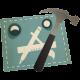 fleshman92's avatar