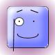 Linux Inquirer's Avatar (by Gravatar)