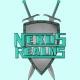 NexusRealms