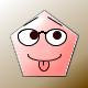 Аватар пользователя cergurei