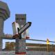 HPOons's avatar