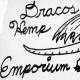 DracosHempEmporium.com