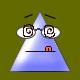 Аватар пользователя animacia