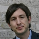 Christopher Steiner