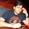 plohalekar's Photo