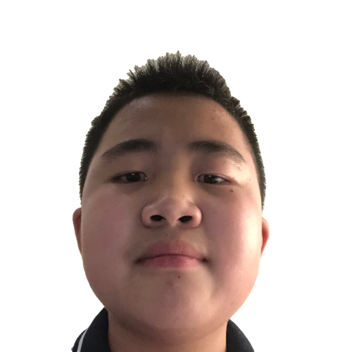Hu Qiwei profile picture