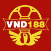 Vnd188