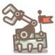 ninjaneer451 - FlightAware user avatar