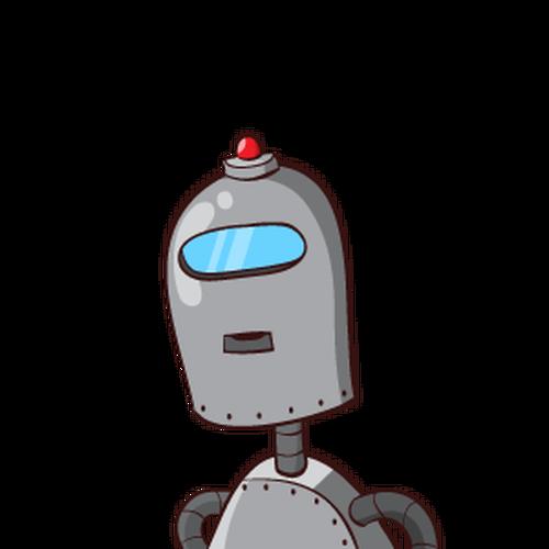 ivano profile picture