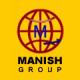 manishpacker328