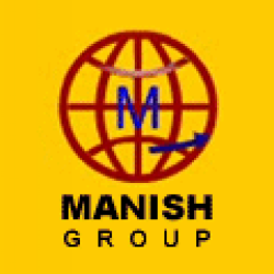 Profile picture of Manish Packers and Movers