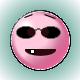 Profile picture of dangerk