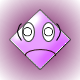 Portret użytkownika gosc1257
