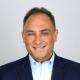 Maxwellito's avatar