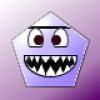 Аватар для Bobovegai0