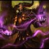 Youphorzxdie 2 - Warlock Ar... - last post by Tevez