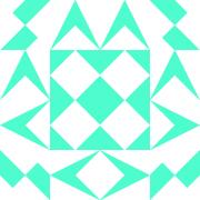 79223f38a57a1216b3d6983ac0eefcb8?s=180&d=identicon