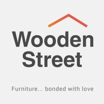 woodenstreet's picture