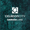 celadoncitygamuda's Photo
