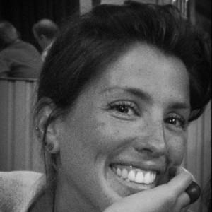 Profile picture for Laura Allard
