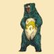 SubDT's avatar