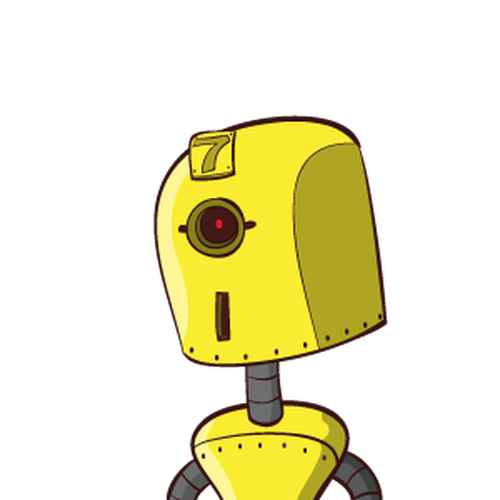 Aquialb profile picture