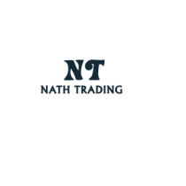 nathtrading's picture