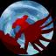 RedwingSan